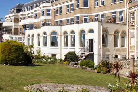 2 bedroom apartment for sale - Grove Road, East Cliff, Bournemouth BH1