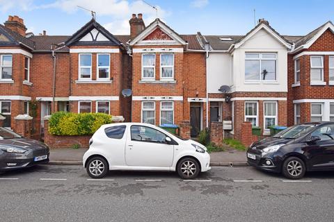 1 bedroom flat to rent - Malmesbury Road, Southampton, SO15 5FQ