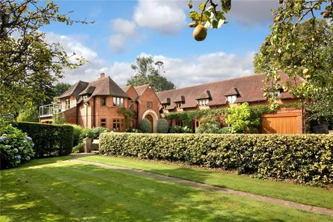 6 bedroom detached house to rent - Mirrie Lane, Higher Denham, Middlesex, UB9