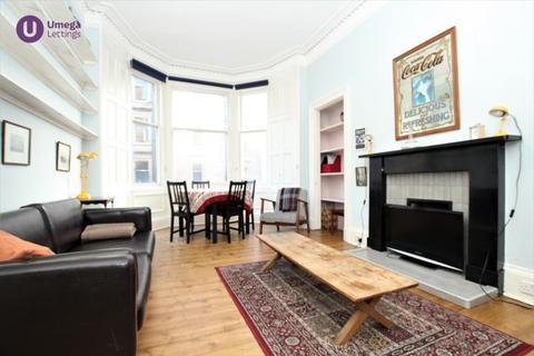 2 bedroom flat to rent - Bruntsfield Place, Bruntsfield, Edinburgh, EH10 4DF