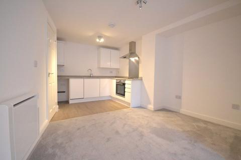 1 bedroom apartment for sale - Park Green, Macclesfield