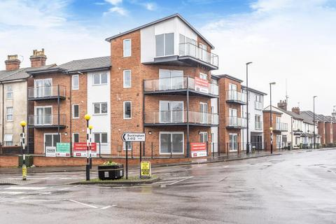 2 bedroom flat for sale - Britannia House, Aylesbury, HP20