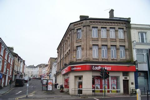 2 bedroom flat to rent - Commercial Road, Triangle