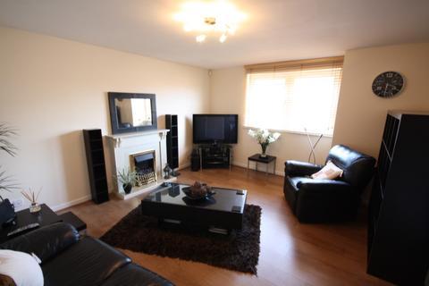 2 bedroom flat to rent - Charles Street, , Aberdeen, AB25 3TZ