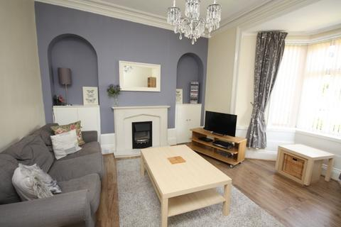 3 bedroom detached house to rent - Rosemount Place, , Aberdeen, AB25 2XD