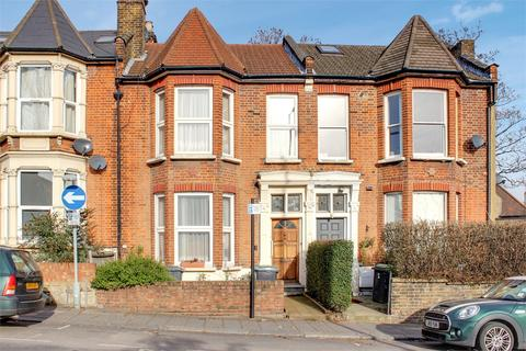 4 bedroom terraced house for sale - Tottenham Lane, Crouch End, London