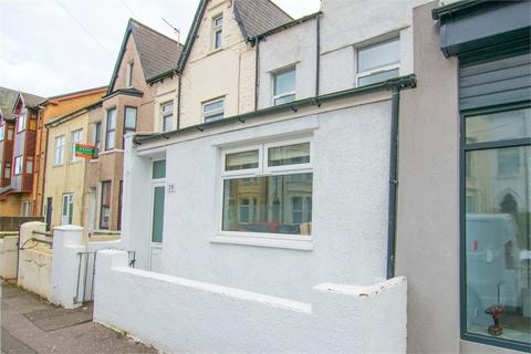 3 bedroom flat for sale - Kings Road, Pontcanna, Cardiff