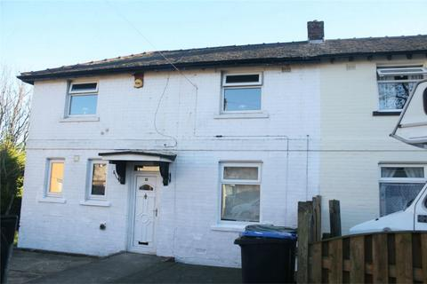 3 bedroom semi-detached house for sale - Benn Crescent, Lidget Green, BRADFORD, West Yorkshire