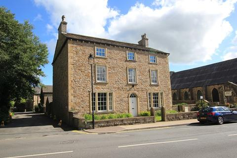 6 bedroom detached house for sale - King Street, Whalley, Clitheroe, Lancashire. BB7 9SN