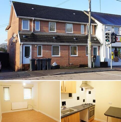 2 bedroom flat to rent - Neath Road, Pontardawe, Pontardawe, Neath and Port Talbot.