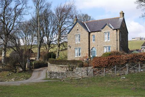 4 bedroom detached house for sale - Westgate, Bishop Auckland, County Durham, DL13