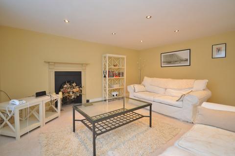 2 bedroom apartment to rent - Main Street, Winster, Matlock