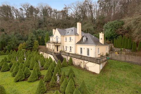 6 bedroom detached house for sale - Woodhouse Fields, Uplyme, Lyme Regis, DT7