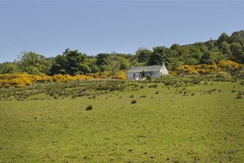 Farm for sale - Lot 5 Auchgoyle Farm, Millhouse, Tighnabruaich, Argyll and Bute, PA21