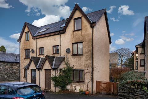 4 bedroom semi-detached house for sale - 20 Alexandra Road