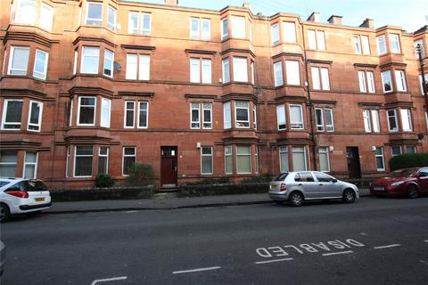 2 bedroom house to rent - 2/1, Cartvale Road, Battlefield, Glasgow