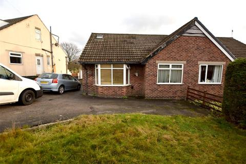 3 bedroom semi-detached house for sale - Chatsworth Fall, Pudsey, West Yorkshire