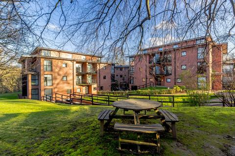 2 bedroom apartment for sale - 15 Adderstone Court, Adderstone Crescent, Jesmond, Newcastle Upon Tyne, Tyne And Wear