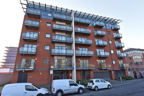 1 bedroom flat for sale - Porterbrook 2, 3 Pomona Street, Ecclesall, Sheffield, S11