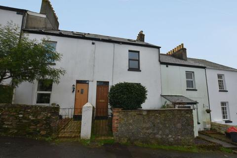2 bedroom cottage for sale - Jubilee Cottages, Saltash