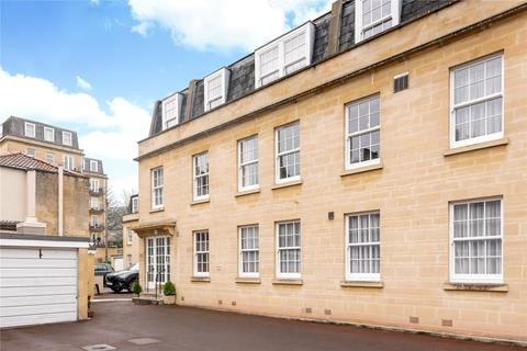 2 bedroom flat for sale - Gerrard Buildings, Bath, BA2