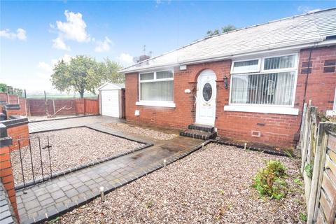 2 bedroom bungalow to rent - Grasmere Avenue, Swinton, M27