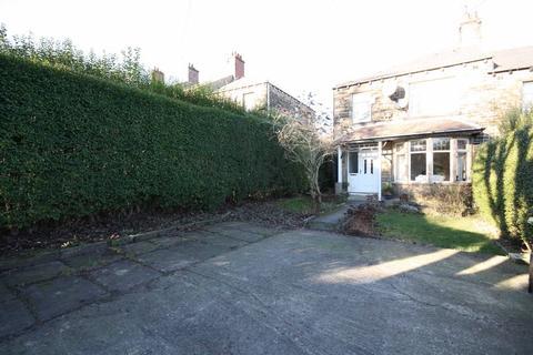 3 bedroom terraced house for sale - Beechwood Road, BD6 3AQ