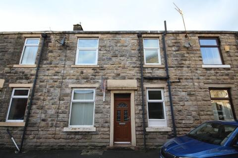 1 bedroom terraced house for sale - CLAPGATE ROAD, Norden, Rochdale OL11 5SN