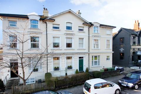 5 bedroom terraced house for sale - Church Road, Southborough, Tunbridge Wells, Kent, TN4