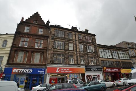 4 bedroom maisonette to rent - Murray Place, Stirling