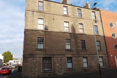 1 bedroom flat to rent - Arbroath Road