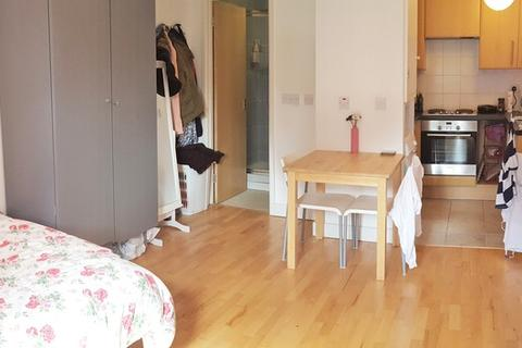 1 bedroom apartment to rent - London Road, Reading