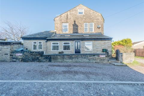 3 bedroom semi-detached house for sale - Greenfield Lane, Idle, Bradford, BD10