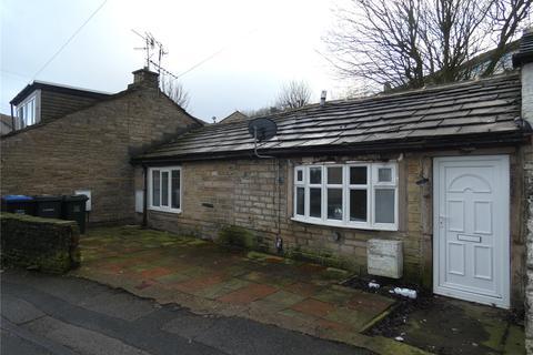1 bedroom terraced house for sale - Haycliffe Lane, Little Horton, Bradford, BD5