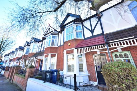 5 bedroom terraced house for sale - Elthorne Avenue, Hanwell, W7