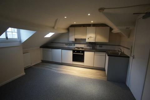 1 bedroom flat to rent - Clarence Street, Gloucester