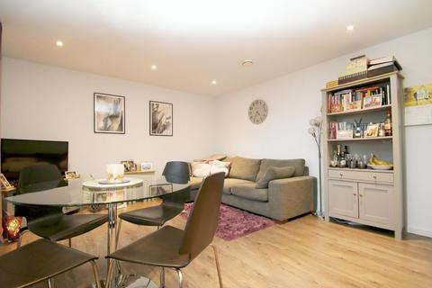 1 bedroom apartment for sale - Latimer House, Thame
