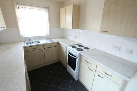 2 bedroom terraced house - Scott Street, Bootle