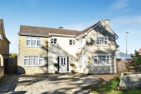 5 bedroom detached house for sale - Launton Road, Bicester
