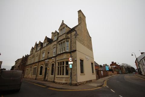 2 bedroom apartment to rent - Orange Street, Uppingham
