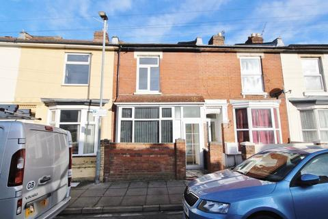 3 bedroom terraced house to rent - Clive Road, Portsmouth