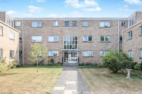2 bedroom apartment for sale - KIDLINGTON
