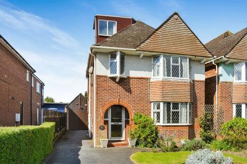 3 bedroom detached house for sale - Oxford Road KIDLINGTON