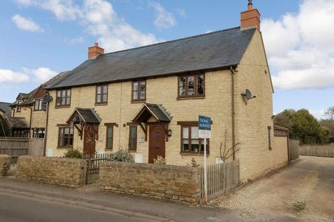 3 bedroom cottage for sale - Oxford Road HAMPTON POYLE