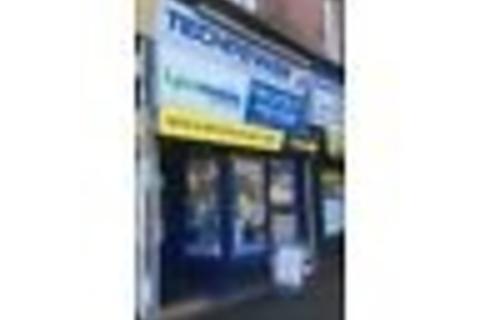 Shop to rent - RETAIL UNIT/SHOP TO LET, ALLISON STREET, £85.00 PW