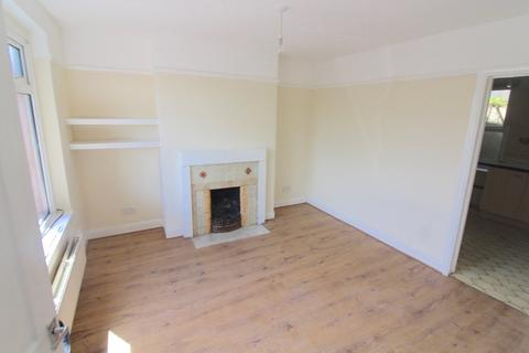 2 bedroom terraced house to rent - Horeb Road, Morriston, Swansea