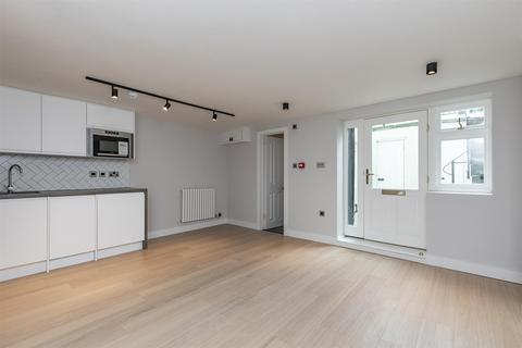 2 bedroom flat to rent - Sillwood Place, Brighton, East Sussex, BN1 2LH