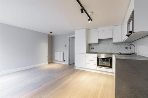 2 bedroom flat to rent - Sillwood Place, Brighton, BN1 2LH