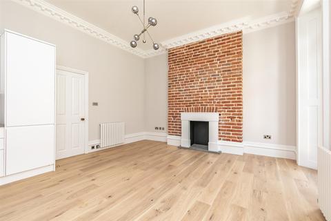 1 bedroom flat to rent - Sillwood Place, Brighton, BNL 2LH