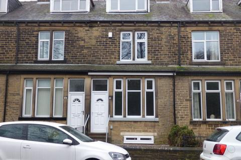3 bedroom house to rent - 111 WIBSEY PARK AVENUE, WIBSEY, BD6 3QD